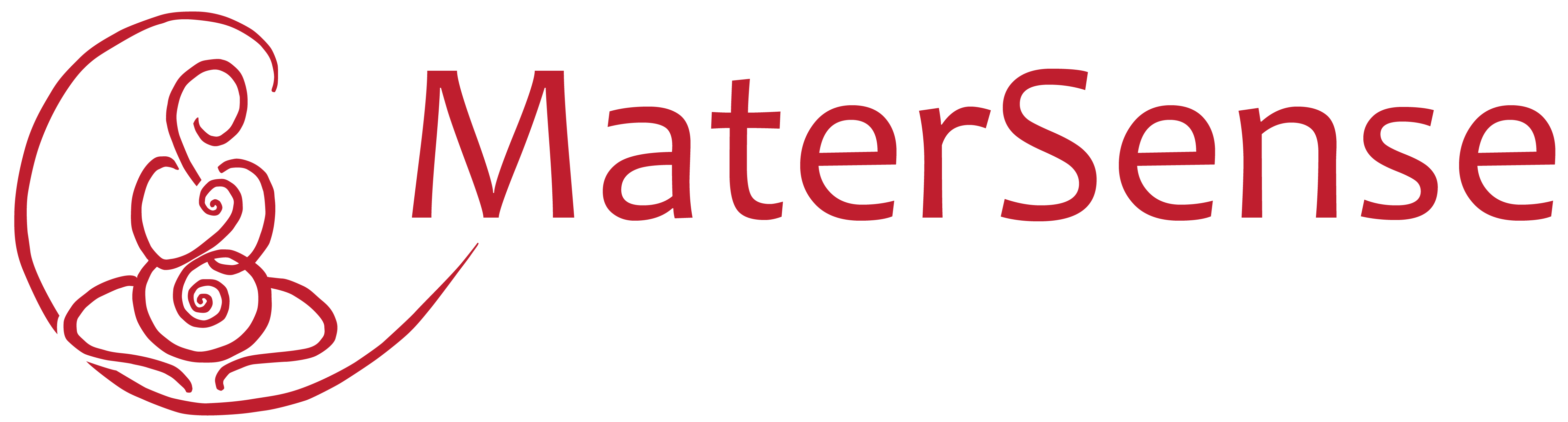 Matersense