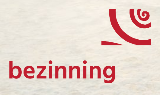 MaterSense Bezinning Dienst
